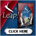Leap! Finale