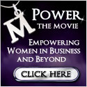 MPower Movie