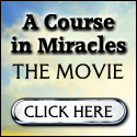 A Course in Miracles - The Movie