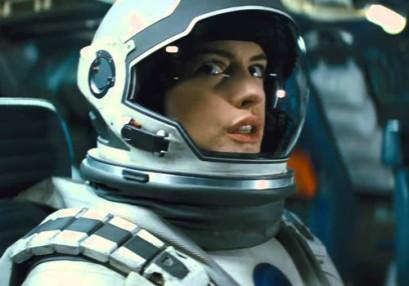 interstellar-movie-trailer